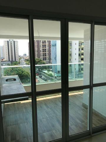 Apartamento à venda, SINGULARE próximo ao Jardins Aracaju SE - Foto 8
