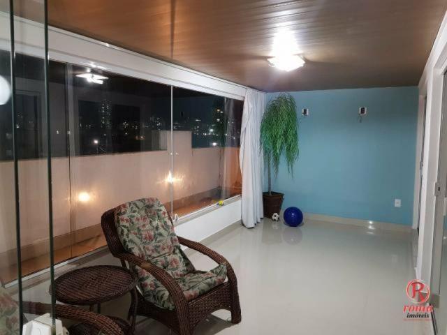 Terreno à venda com 2 dormitórios em Praia do morro, Guarapari cod:AP0051_ROMA - Foto 18