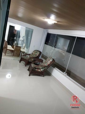 Terreno à venda com 2 dormitórios em Praia do morro, Guarapari cod:AP0051_ROMA - Foto 15