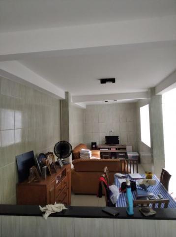 Casa à venda, VD ou TROCO Casa no Morada das Magueiras Aracaju SE - Foto 18