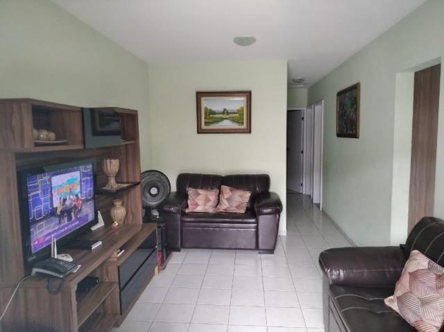 Casa à venda, VD ou TROCO Casa no Morada das Magueiras Aracaju SE - Foto 4