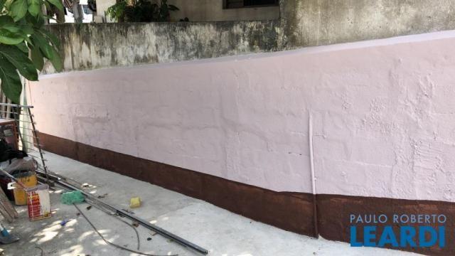 Terreno à venda em Jardim peri, São paulo cod:603239 - Foto 3