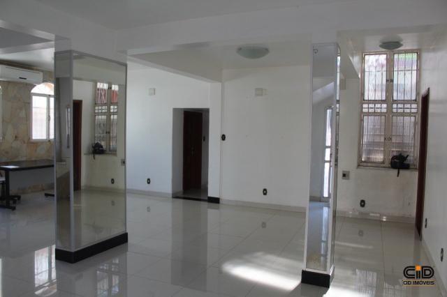Escritório à venda em Santa cruz, Cuiabá cod:CID2167 - Foto 2