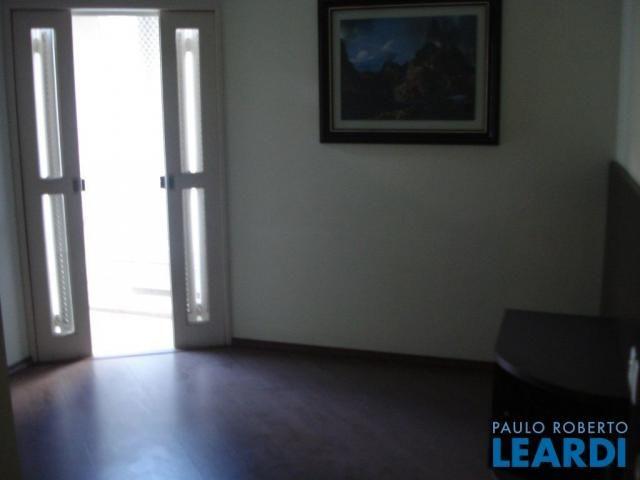 Casa à venda com 3 dormitórios em Tucuruvi, São paulo cod:464934 - Foto 16