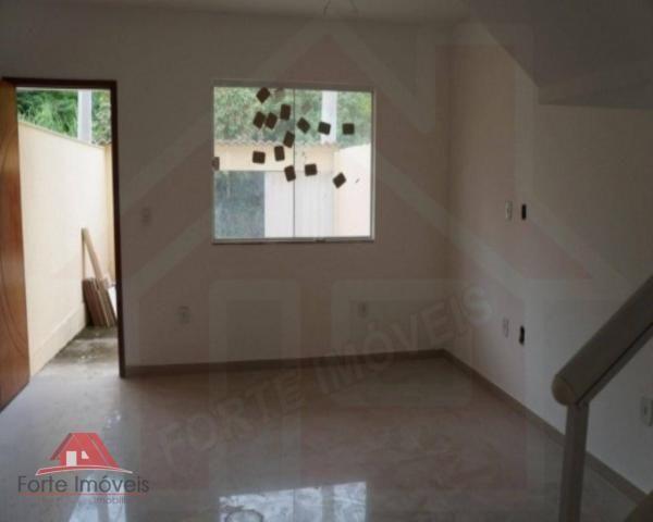 Duplex c/ 2 dormitórios em Campo Grande RJ - Foto 6