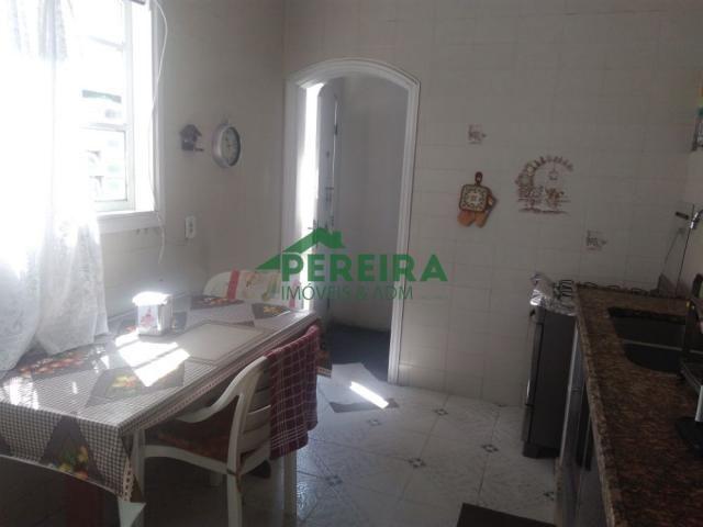 Apartamento à venda com 4 dormitórios cod:705034 - Foto 9