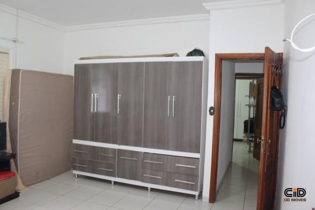 Escritório à venda em Santa cruz, Cuiabá cod:CID2167 - Foto 15