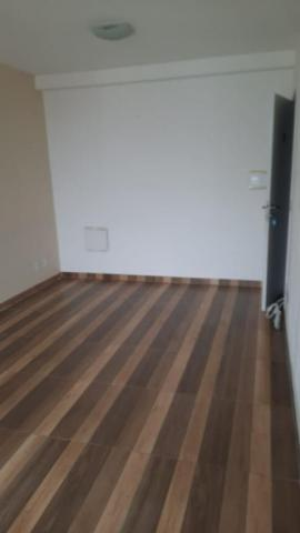 Apartamento para alugar com 2 dormitórios em Picanco, Guarulhos cod:AP4003 - Foto 4