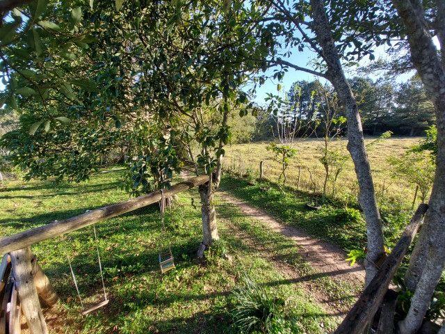 Velleda oferece belíssimo sítio 1 hectare todo arborizado, ideal para lazer - Foto 15
