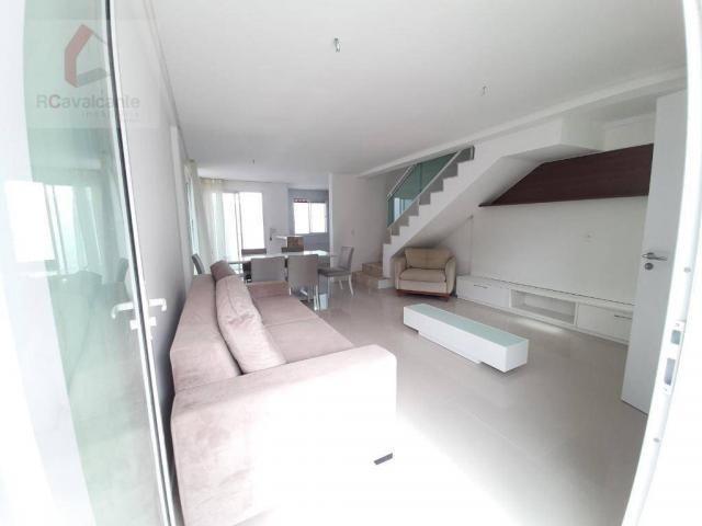 casa em condominio Eusebio 3 quartos - Foto 14