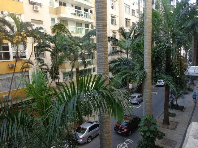 Ótimo Apart. na melhor região do Flamengo - Foto 14