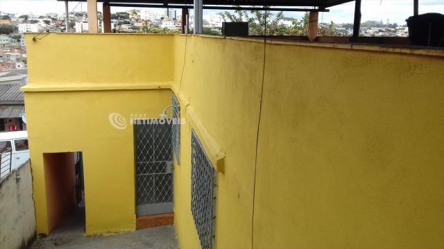 Terreno à venda com 0 dormitórios em Eldorado, Contagem cod:629793 - Foto 12