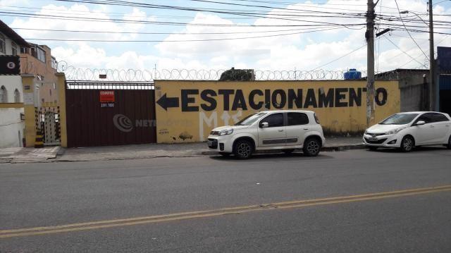 Terreno à venda com 0 dormitórios em Eldorado, Contagem cod:674028 - Foto 11