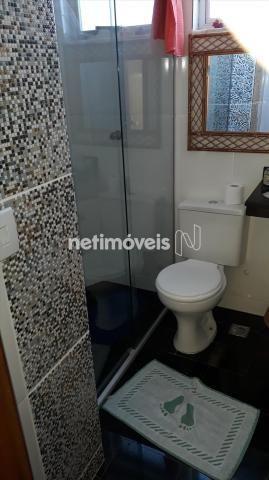 Apartamento à venda com 2 dormitórios em Glória, Belo horizonte cod:763399 - Foto 4