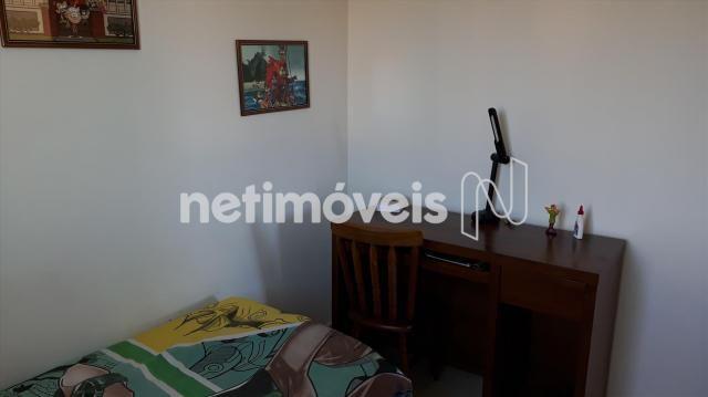 Apartamento à venda com 2 dormitórios em Glória, Belo horizonte cod:763399 - Foto 9
