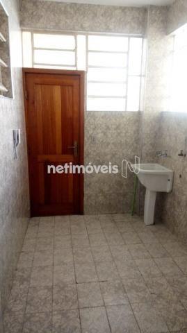 Apartamento à venda com 1 dormitórios em São cristóvão, Belo horizonte cod:706627 - Foto 2