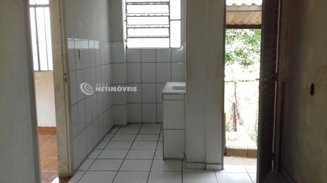 Terreno à venda com 0 dormitórios em Eldorado, Contagem cod:629793 - Foto 19