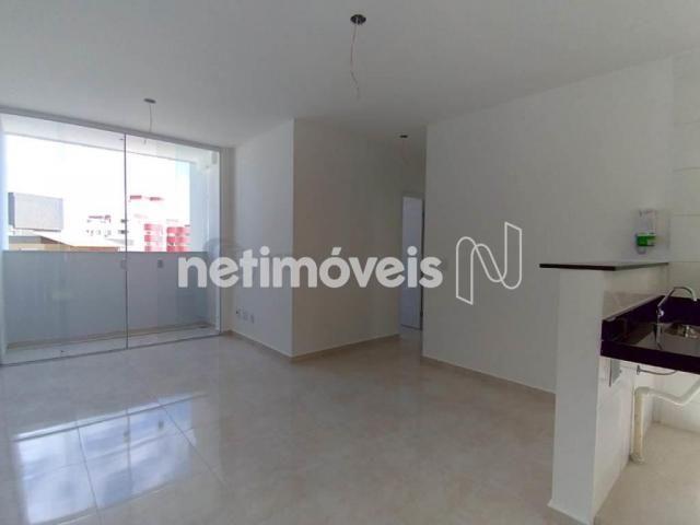 Apartamento à venda com 2 dormitórios em Manacás, Belo horizonte cod:557255 - Foto 3