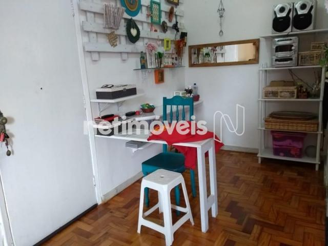 Apartamento à venda com 3 dormitórios em Padre eustáquio, Belo horizonte cod:712068 - Foto 4