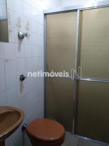 Casa à venda com 5 dormitórios em Serra verde (venda nova), Belo horizonte cod:700921 - Foto 15