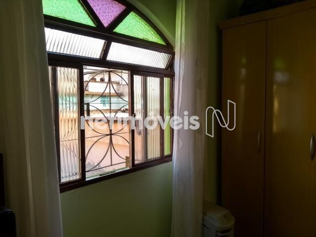 Casa à venda com 5 dormitórios em Serra verde (venda nova), Belo horizonte cod:700921 - Foto 4