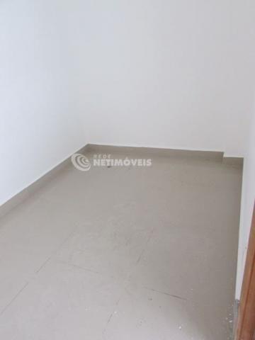 Apartamento à venda com 4 dormitórios em Coração eucarístico, Belo horizonte cod:585115 - Foto 5