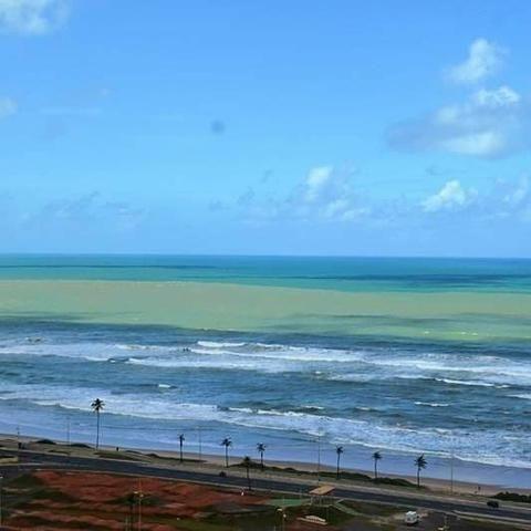 Apartamento 4 quartos frente do Mar de Patamares . Oportunidade Hemisphere 360 - Foto 13