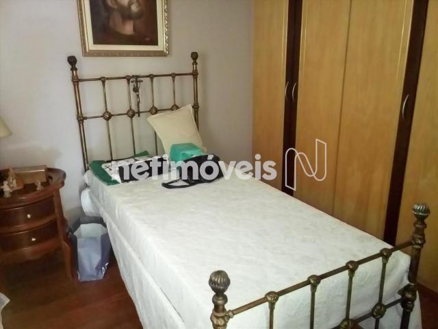 Apartamento à venda com 3 dormitórios em Santo andré, Belo horizonte cod:737505 - Foto 20