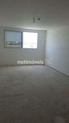 Escritório para alugar em Movelar, Linhares cod:747814 - Foto 3