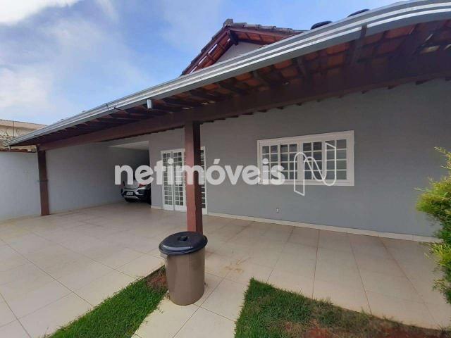 Casa à venda com 3 dormitórios em Alípio de melo, Belo horizonte cod:499489 - Foto 14