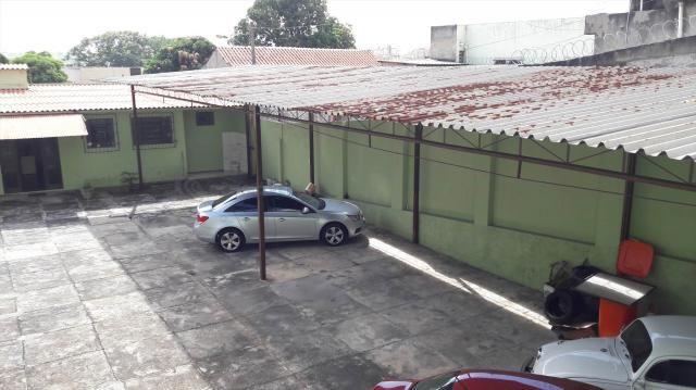 Terreno à venda com 0 dormitórios em Eldorado, Contagem cod:674028 - Foto 2