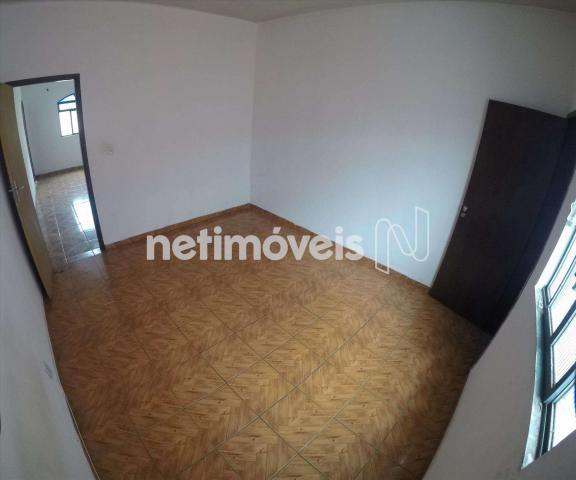 Casa para alugar com 2 dormitórios cod:785504 - Foto 14