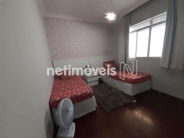 Casa à venda com 3 dormitórios em Alípio de melo, Belo horizonte cod:499489 - Foto 7