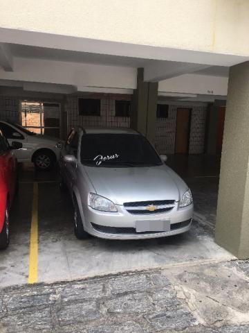 Apartamento residencial à venda, Rodolfo Teófilo, Fortaleza. - Foto 17