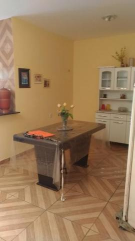 Casa com 6 dormitórios à venda, 300 m² por R$ 750.000 - Monte Castelo - Fortaleza/CE - Foto 7