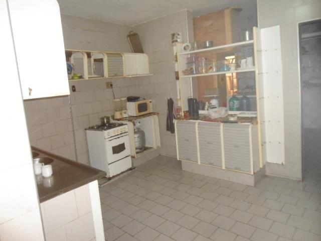 Casa residencial à venda, Parangaba, Fortaleza - CA0637. - Foto 14