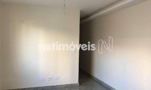 Apartamento à venda com 1 dormitórios em Savassi, Belo horizonte cod:756779 - Foto 3