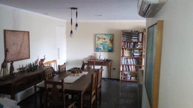 Apartamento com 3 dormitórios à venda, 148 m² por R$ 850.000 - Aldeota - Fortaleza/CE - Foto 14