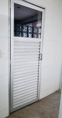 Condomínio Coast Tower, Meireles, Beira Mar, apartamento à venda! - Foto 18
