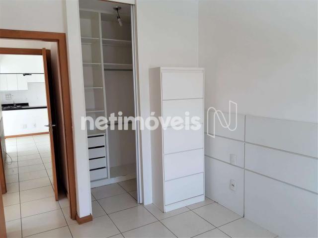 Apartamento à venda com 3 dormitórios em Cachoeirinha, Belo horizonte cod:788202 - Foto 16