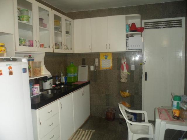 Apartamento à venda, 85 m² por R$ 288.000,00 - Benfica - Fortaleza/CE - Foto 9
