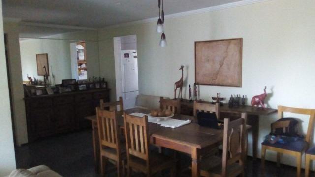 Apartamento com 3 dormitórios à venda, 148 m² por R$ 850.000 - Aldeota - Fortaleza/CE - Foto 17