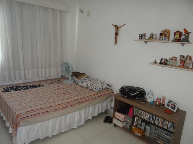 Casa residencial à venda, Tamatanduba, Eusébio. - Foto 12