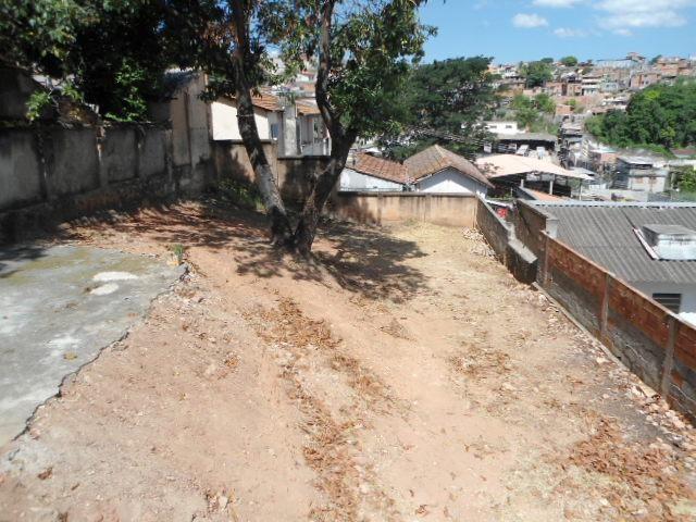 Casa à venda com 5 dormitórios em Carlos prates, Belo horizonte cod:512436 - Foto 17
