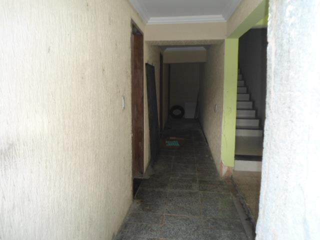 Casa com 22 dormitórios à venda, 1800 m² por R$ 3.000.000,00 - Montese - Fortaleza/CE - Foto 18