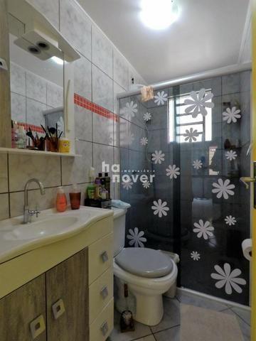 Apartamento à Venda no Residencial Arco Verde, Santa Maria - Foto 9