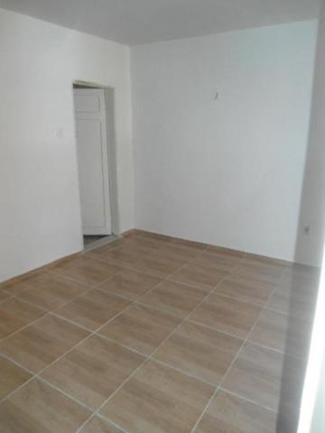 Casa com 5 dormitórios à venda, 278 m² por R$ 390.000,00 - Montese - Fortaleza/CE - Foto 11