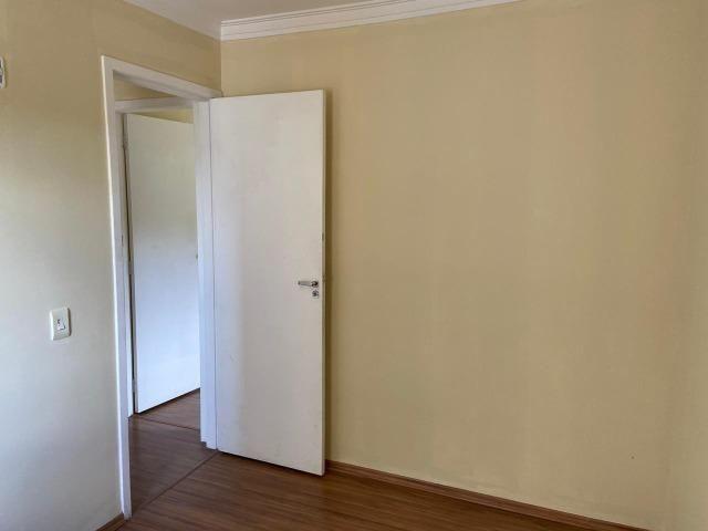 Apartamento centro do polvilho centro 2 dormitórios oportunidade - Foto 8