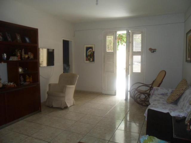 Casa com 5 dormitórios à venda, 350 m² por R$ 1.100.000,00 - Fátima - Fortaleza/CE - Foto 5