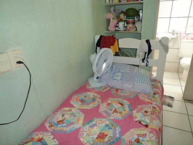 Apartamento residencial à venda, Cocó, Fortaleza. - Foto 17